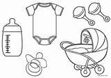 Coloring Printable Shower Awesome Cool2bkids sketch template