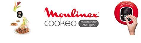 cuisiner avec cookeo moulinex ce7041 intelligent cookeo multicuiseur avec 100