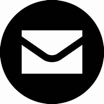 Email Mail Social Podcast Hello