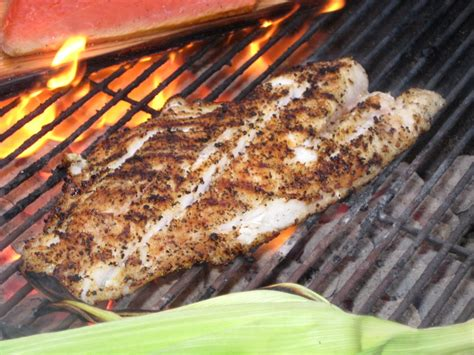 grouper benefits fish healthy vitamin