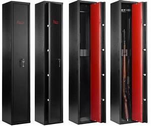 Armoire Pour Fusil : coffre pour armes rietti first 33 kg 4 armes coffres ~ Edinachiropracticcenter.com Idées de Décoration