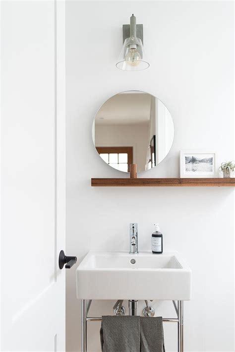 Pivot Bathroom Mirror by 20 Best Ideas Pivot Mirrors For Bathroom Mirror Ideas