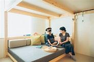 星野集團 OMO5 東京大塚住起來!鐵道迷不能錯過的都電主題房 - Yahoo奇摩旅遊
