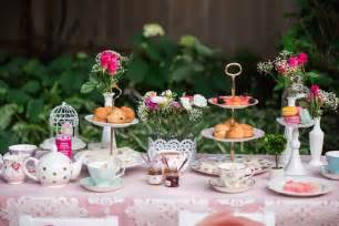 Saucer Chairs For Adults by Kara S Party Ideas Outdoor High Tea Party Kara S Party Ideas