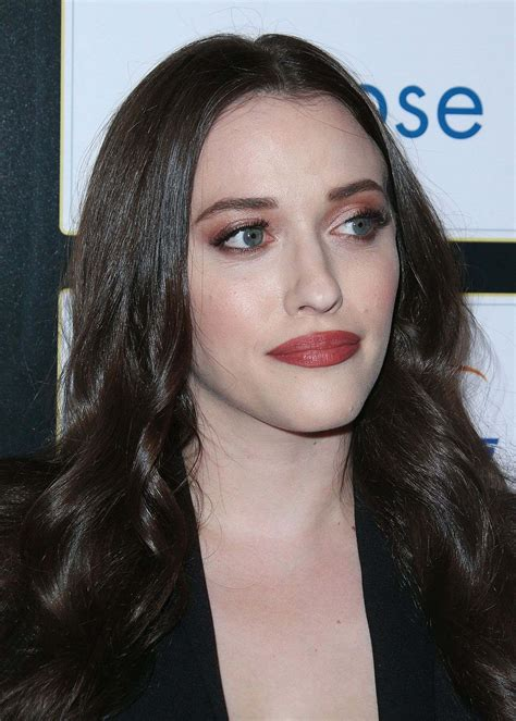 Sexy Young Kat Dennings Photos Sharenator
