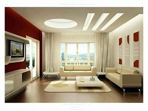interior decorating game apartment decorating games With free interior design ideas for home decor