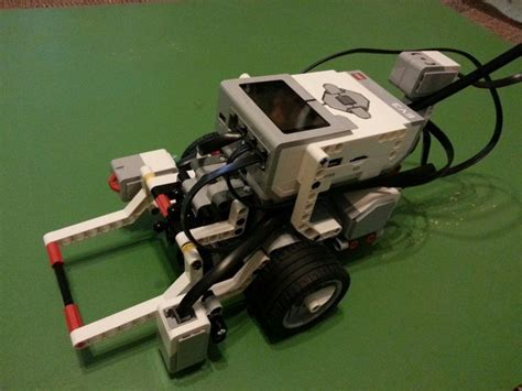 14 Best Images About Fll Robot Design On Pinterest