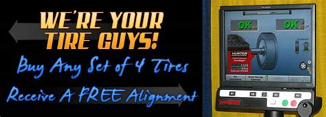 bruce brothers tire pros bethel park pa tires  auto