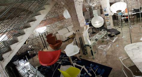 papier peint dijon magasin papier peint dijon 21 au