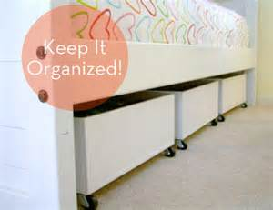 Bedroom Dressers Under 100 by 7 Creative Storage Solutions To Curb The Clutter Curbly