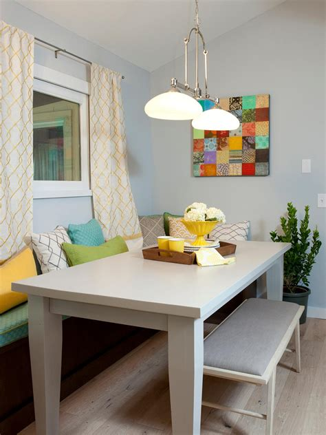 kitchen table for tiny kitchen small kitchen table ideas pictures tips from hgtv hgtv