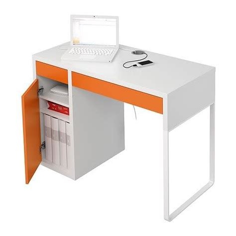 Office Desk Must Haves by 53 Best Home Office Must Haves Images On