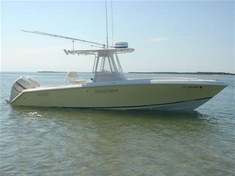 Boat Trader Jupiter 27 great buy 27 center console jupiter for sale the hull
