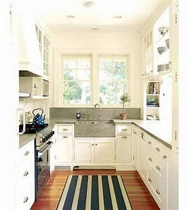 Galley Kitchen Design Design Bookmark 11693 Galley Kitchen Design In Modern Living