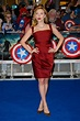 Scarlett Johansson Weight Bra Size Height Measurements Net ...