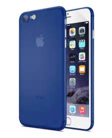 best phone cases top 10 best iphone 7 cases