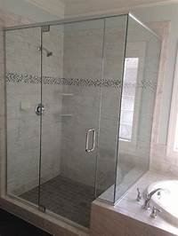 frameless shower door Frameless Shower Doors Raleigh NC | Glass Shower