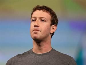 Facebook data breach: Mark Zuckerberg asked to testify ...