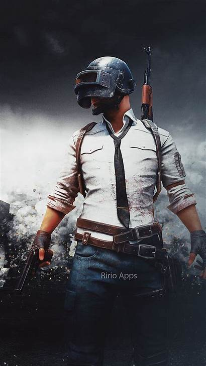 Pubg Wallpapers Mobile Gaming Iphone 4k Android