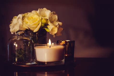 best candles in the world 10 best luxury candles in the world insider monkey
