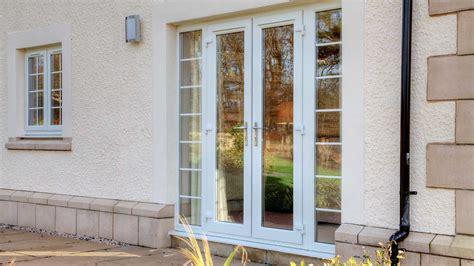 glass garden doors       designs