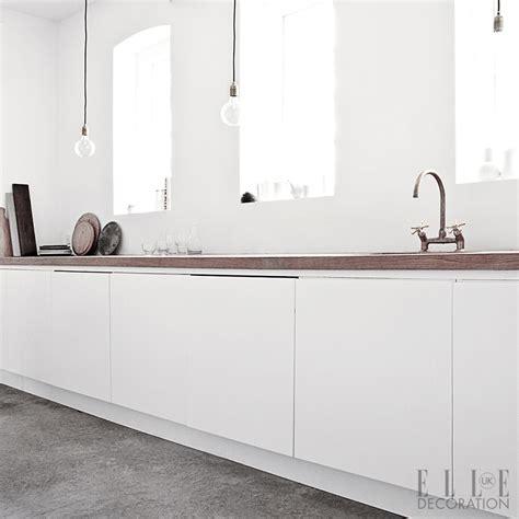 ideas for kitchen worktops white kitchen units wood worktop with wooden worktops