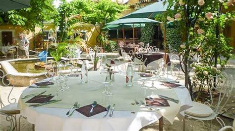 restaurant la maison blanche 224 montpellier 34000 avis menu et prix