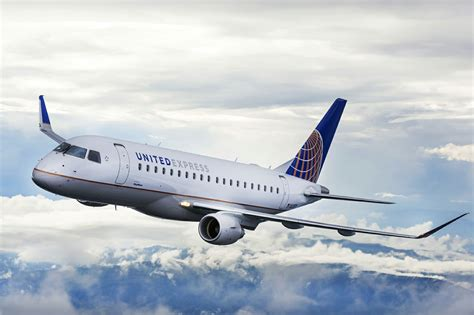 skywest airlines continues  grow aero crew news