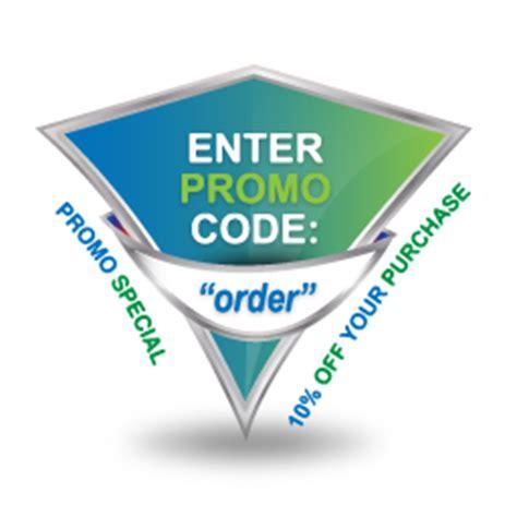 Domyresume Promo Code promo code icon free icons