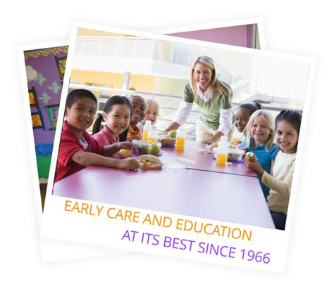 oak park preschool inc early childhood education in 604 | img n5