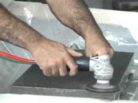 contoire de cuisine exemple de fabrication de comptoirs en béton