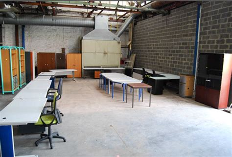 vente mobilier bureau reprise rachat et vente de mobilier de bureau