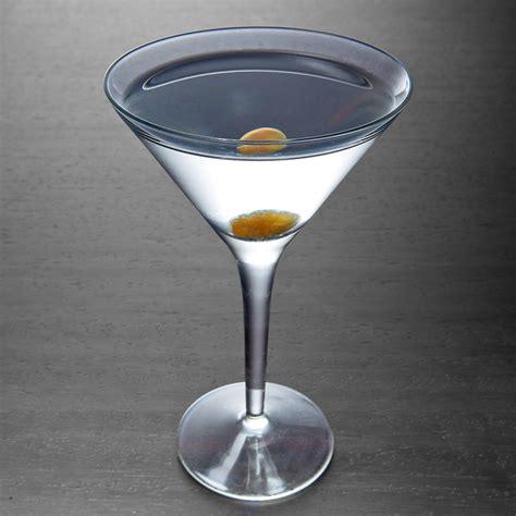 martini drink nick nora dry martini cocktail recipe