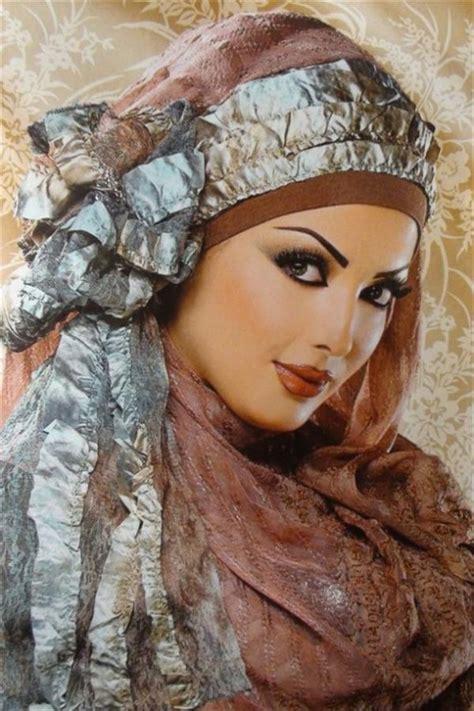 hijab fashion trends    humility hijab