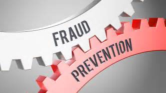 combating overwhelm  preventing p card fraud card