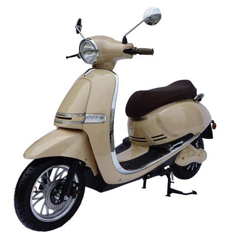 roller günstig kaufen elektro roller pusa kaufen bei wastshop elektromotorrad 214 sterreich