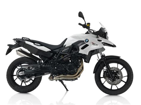Review Bmw F 700 Gs by 2015 Bmw F 700 Gs Picture 576513 Motorcycle Review