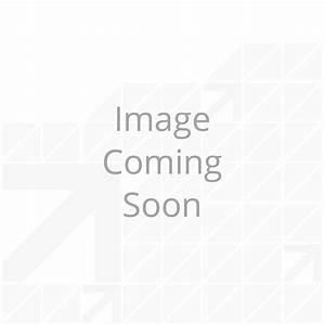 Rv Power Stabilizer Jack Switch And Harness Kit