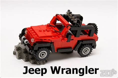 logo jeep wrangler wrangler it 39 s a jeep thing pinterest