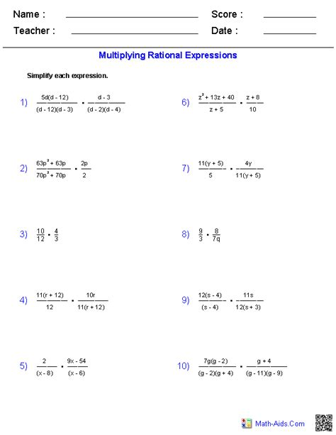 images  multiplying  dividing exponents