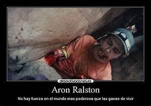 Pin Aron-ralston-2011-film-independent-spirit-awards ...
