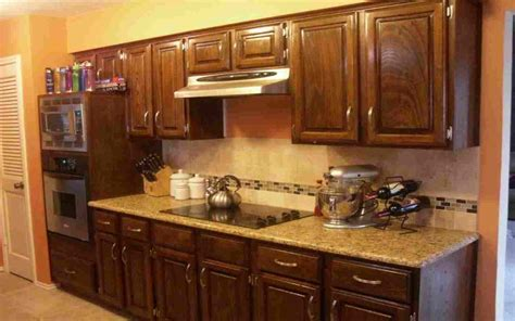 kitchen cabinet refacing near me cabinet refacing lowes diy rethinkredesign home improvement
