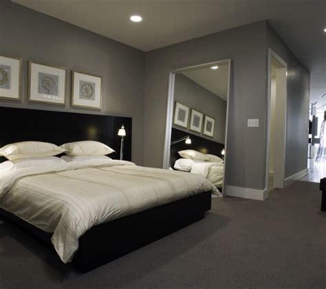 Grey Bedroom Carpet Uk by The 25 Best Grey Carpet Bedroom Ideas On Grey