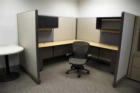 Office Cubicle Desk Richfielduniversityus