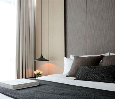 Lade A Sospensione Per Da Letto - 30 lade a sospensione per la da letto dal design