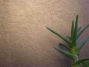 Rollputz Auf Tapete : feinputz tapete 08369 10 1 rolle edle vinyl tapete weiss ~ Michelbontemps.com Haus und Dekorationen