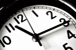 Les 4 Temps Horaires : comment fonctionne l annualisation du temps de travail ~ Dailycaller-alerts.com Idées de Décoration