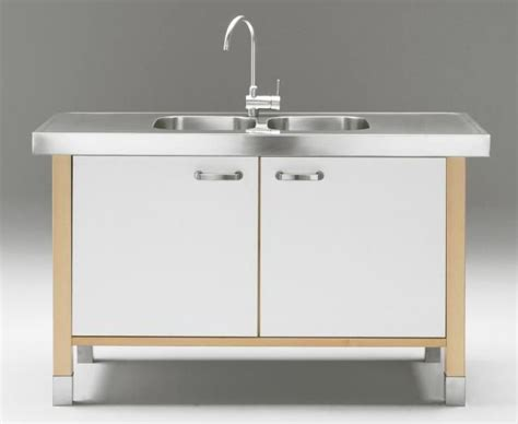 ikea stainless kitchen cabinets 10 easy pieces utility sinks bowl sink bowl sink and sinks