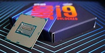 Intel Core i9-9900K review: The fastest gaming CPU has ...