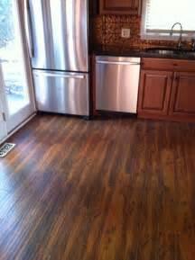 laminate kitchen flooring ideas oak laminate flooring in kitchen floors ideas floor gallery wooden cabinets mykitcheninterior on